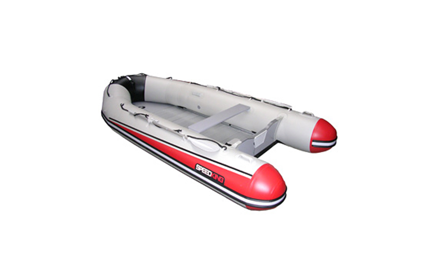 e-Sea »Speedking« 270 SK