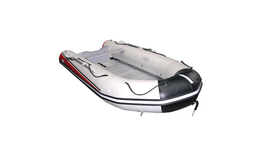 e-Sea »Speedking« 320 SK