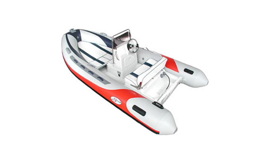 e-Sea »Professional« 460 PP
