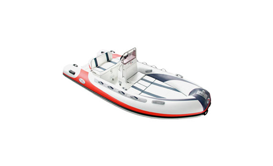 e-Sea »Professional« 520 PP